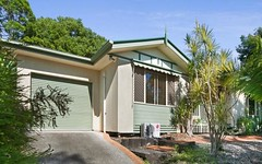 21 Pendara Crescent (off Donnans Rd), Lismore Heights NSW
