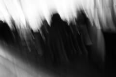 (omarpappi) Tags: street leica city people blackandwhite bw blancoynegro monochrome photography mono monocromo photo blackwhite streetphotography bologna biancoenero città monocrome contrasto allaperto leicam 123bw streetbw telematro