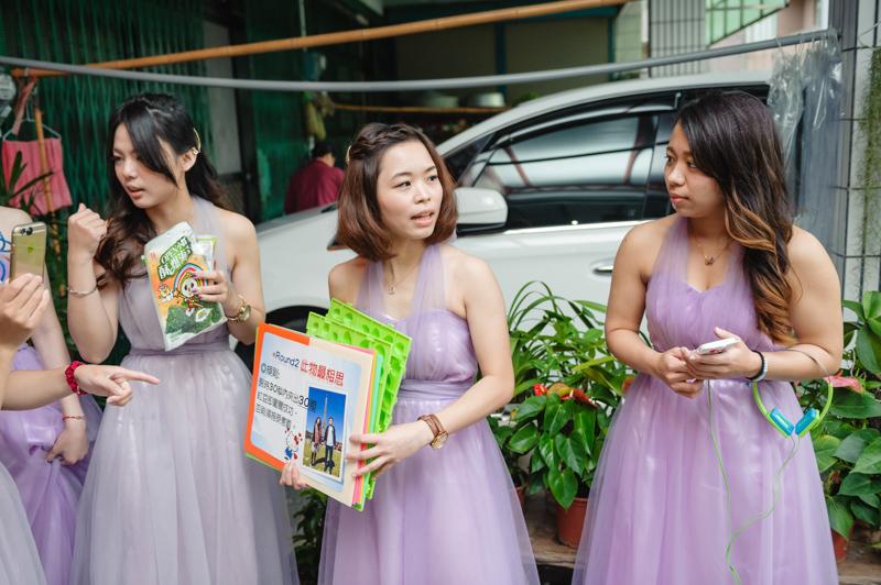 芙洛麗婚攝,芙洛麗,芙洛麗婚宴,婚攝小勇,台北婚攝,紅帽子工作室-025