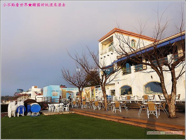 希臘風咖啡廳 (8).JPG