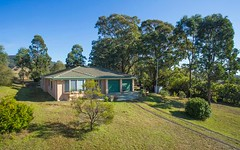 31 Echidna Close, Bellbird NSW