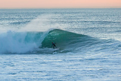 IMG_8717.jpg (joshua_nelson) Tags: surf surfing wave blacks beach sandiego bigwave outdoor action