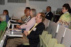 ALM-20160923-NL-155 (URI Alumni Association) Tags: bigideasforum thinkbigtank studentpresentation networking experienceuri bigdata brain ocean research scholarship innovate innovation