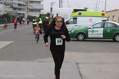 corrida-adolfo-rodriguez-2016-133