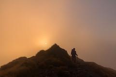 IMG_671520161010 (Zac Li Kao) Tags: japan nikko shirane okushirane nikkoshirane canon g1x powershot mountain hiking climbing hike autumn outdoor