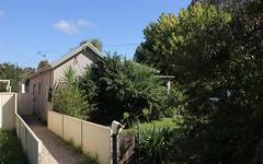 83 York Street, Tahmoor NSW