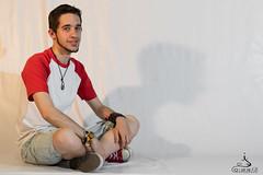 94_Ruben Hernandez (JuanAntonio 94) Tags: maculino chico divertido alegre risueo risas alegria interior estudio flash boy like summer verano diversion estilo fotografia foto aficion profesion momentos