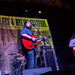 Jonathon Boogie Long (Blues Stage)