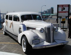1938 Buick Limousine (D70) Tags: 1938 buick limousine