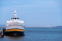 20161011-LRC21749.jpg (ellarsee) Tags: sausalito ferry boat bluegoldfleet marincounty california unitedstates us