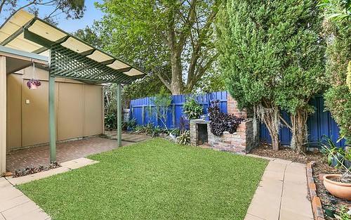 35 Penman Street, New Lambton NSW 2305