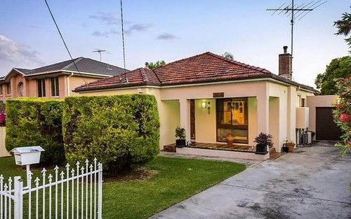 168 Dunmore Street, Wentworthville NSW 2145