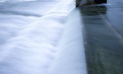 stream (20EURO) Tags: stream canoneos5dmark river waterflow natuer landscape