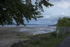 _DSC2063 (Chrono-Saguenay) Tags: saguenay qubec canada ca