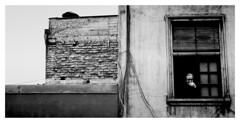 Desde la ventana (Casper Abrilot) Tags: seleccionar
