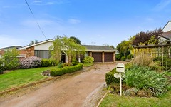2 Paul Crescent, Moss Vale NSW