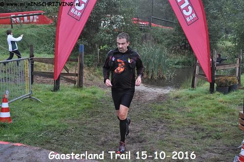 GaasterLandTrail_15_10_2016_0297