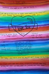 I-I-Love-You-12x18