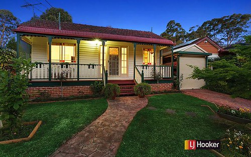 69 Virginius Street, Padstow NSW 2211