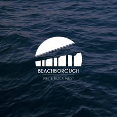 Beachborough