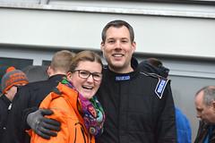 VLN10R2D003 (rent2drive_racing) Tags: vln rcn renault porsche motorsport prowin go2adenau ilregalo erfolg glcklich zufrieden erfolgreich team motivation 2016