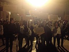 (carocampalans) Tags: paz democracia movimientossociales opininpblica polticas