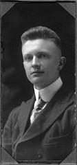 Elmer Barnbrook 2