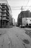 2016-10-27-0024 (alexdotbarber) Tags: 160 2meter 35mm houstonfourthward kodaktmax100 voigtlanderbessal voigtlandersuperwideheliar15mmf45 blackandwhite construction f8