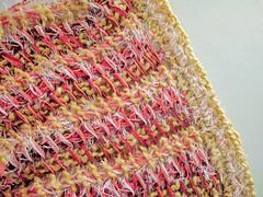 IMG_20161028_124513 (stitchdiva) Tags: tunisiancrochet stashbusterblanket stashbuster stashbuterblanket crochet
