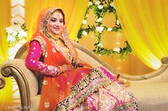 Wedding Bell -232 (weddingbellbd.com) Tags: dhaka deshi dhanmondi bangladesh bangladeshi bride bridal beauty bokeh follow wedding weddingbell woman nikon nikkor
