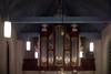 Wolfferts-orgel (Triniatiskapel Dordrecht) (Marjan van de Pol) Tags: wolffertsorgel dordrecht hoofdorgel nederland organ orgel trinitatiskapel fave favorite faved canon6d canon 6d
