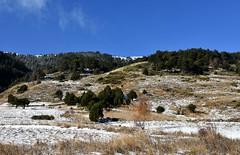 Andorra in November (3)
