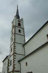 Frymburk (Walk 3680) Tags: europa europe frymburk jihoeskkraj lipno lipnomeer moldau tsjechi vakanties vltava wandelingen wandelkrant zuidbohemen d50 nikon eskrepublika