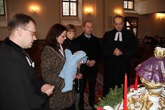 IMG_6400 (ecavliptovskyjan) Tags: krst 2011
