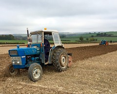 IMG_1758 (RichardTurnerPhotography) Tags: ploughing match winchestergrowmoreclub easton
