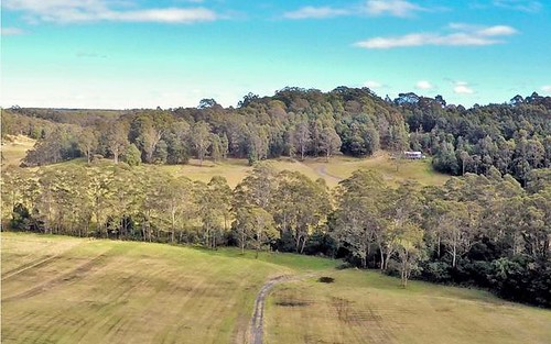 D1590 Princes Highway, Tomerong NSW 2540
