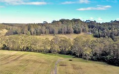 D1590 Princes Highway, Tomerong NSW