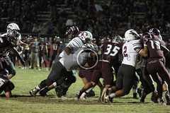IMG_3060 (TheMert) Tags: floresville high school tigers varsity football texas uvalde coyotes