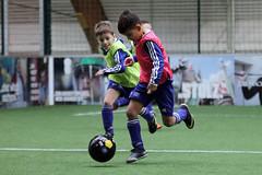 Indoor-Camp Neumnster 26.10.16 - c (73) (HSV-Fuballschule) Tags: hsv fussballschule indoorcamp neumnster vom 2410 bis 28102016