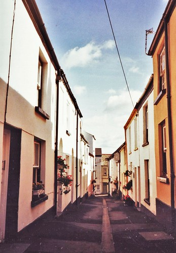 Appledore (Devon)