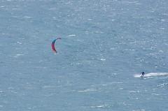 112 - Ericeira - à pied vers Foz do Lizandro Portugal (paspog) Tags: ericeira portugal fozdolizandro ocan falaise mer vagues waves cliffs sea ocean
