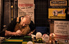 y9 (@FTW FoToWillem) Tags: rockinjalopy jalopys jalopy automeeting automeet autoday automotive carmeet carshow carmeeting carshoot carclub carevent kustom kustomculture kustomcar kustomkulture custom customculture customcar customshow rosmalen nederland netherlands holland hollanda holandes ftw fotowillem willemvernooy