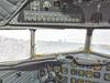 Cabine (Gaspar Corrêa) Tags: varig airplane avião expirience dc3 ppanu pp anu douglinhas douglas boulevard laçador