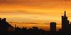 115 (philipp.) Tags: panorama porst135mmf28 m42 frankfurt ffm