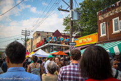 Buskerfest2015August (123 of 123).jpg (MikeyGorman) Tags: 2015 august buskerfest buskers kensingtonmarket streetart streetperformance toronto epilepsy festival juggling magic
