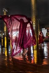IMG_1034-le-18_04_2016_wat-thail-wattanaram-maesot-thailande-christophe-cochez-100D-w (christophe cochez) Tags: thailand thailande maesot watthailwattanaram monk bonze myawadyy myanmar burma burmes birman birmanie religion travel voyage asie asia asian bouddhiste bouddhisme buddhist buddhism