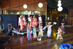 2016-09-22-3083 (tonykliemann) Tags: papua new guinea alotau
