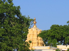 Mysore Photography By CHINMAYA M.RAO Set-1 (192)