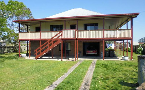 Address available on request, Bellimbopinni NSW 2440
