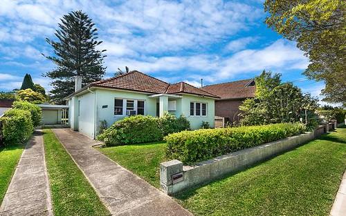 29 Mepunga Street, Concord West NSW 2138